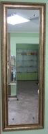Зеркало в багете настенное (любые размеры)