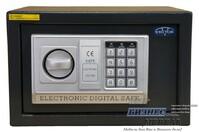 Сейф с электронным замком SFT-30EA