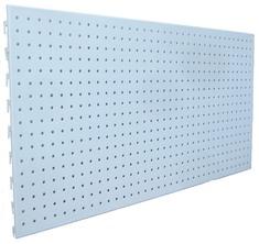 Стенка перфорированная 450*1200 (ПНП-001)