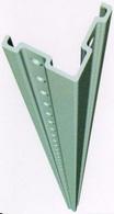Стойка 2000 (МС-900)