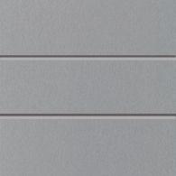 Экономпанель вертикальная 1200х1800 Платина