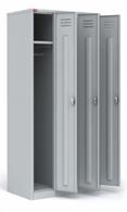 Шкаф для одежды ШРМ-33 900х500х1860