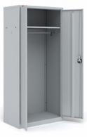 Шкаф для одежды ШАМ-11.Р 850х500х1860