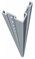 Стойка 2000 (МС-500)