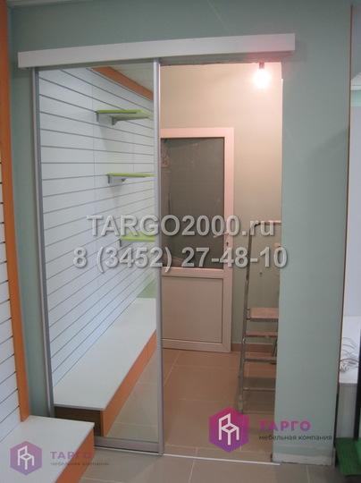 Дверь-купе в подсобное помещение 1.JPG