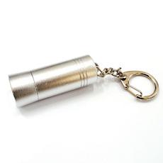 Ключ-съемник ручной для замка СтопЛок