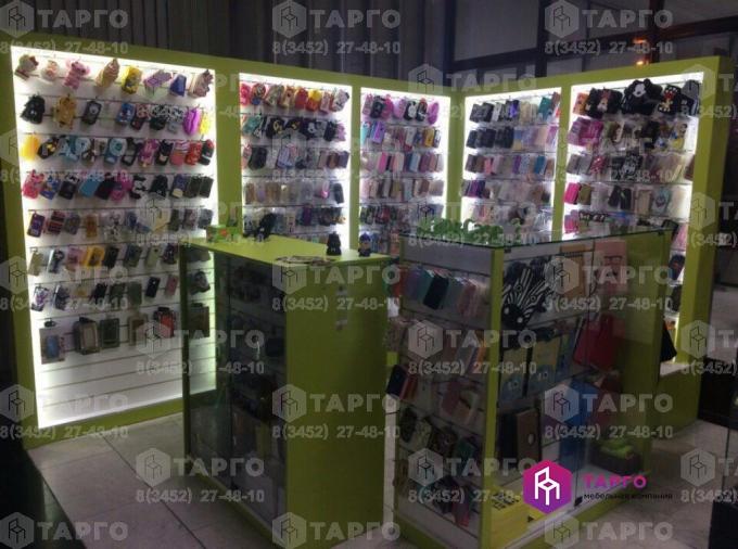 Экономпанели для продажи чехлов.jpg