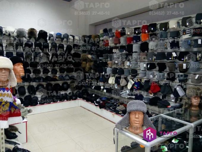 Экономпанели с кронштейнами для шапок-1.jpg