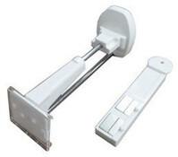 Крючок для перфорации СКП 200 мм секъюрити