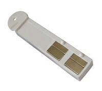 Ключ-съемник для крючков секъюрити