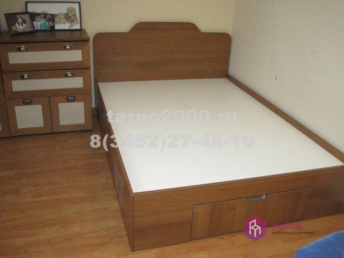 кровать под заказ.JPG