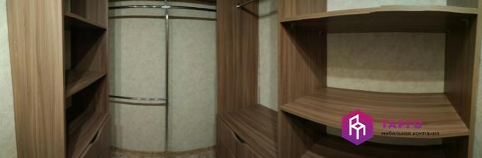 Мебель для гардеробной.jpg