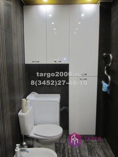 мебель в ванную комнату тарго.JPG