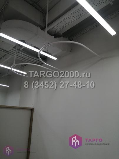 Примерочная с креплением в потолок 1.JPG