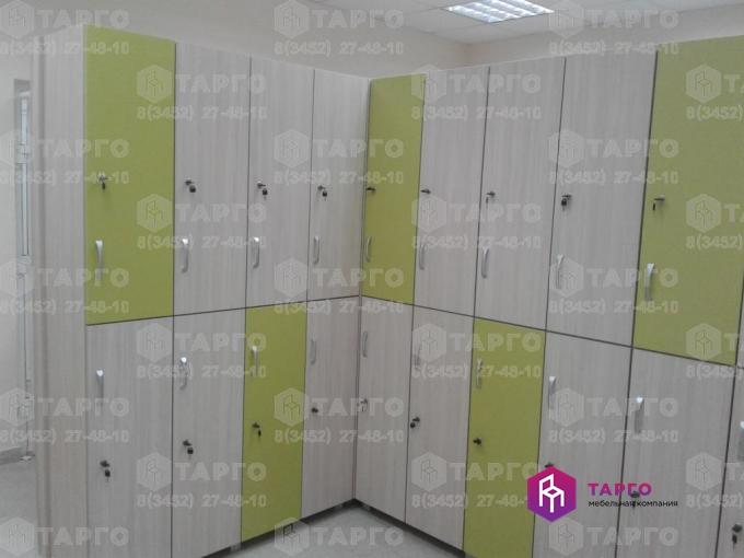 Шкафчики.jpg
