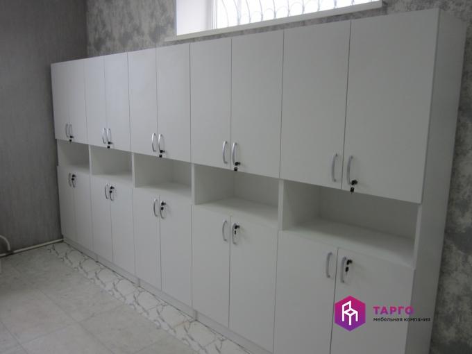 Шкафы для аптеки.JPG