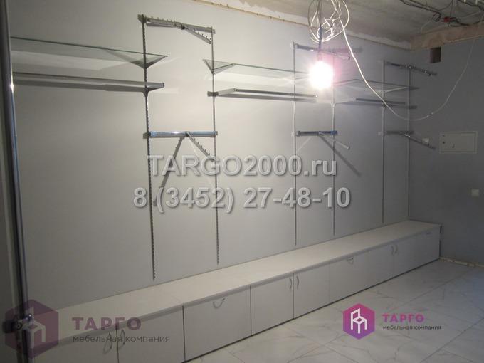 Система Вертикаль для одежды.JPG