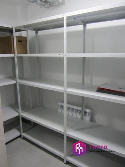 Стеллажи складские архивные.JPG