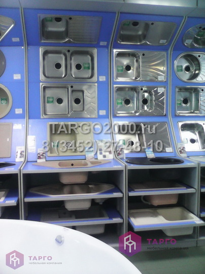 Стенды для моек из лдсп 16 голубой и серый8.JPG