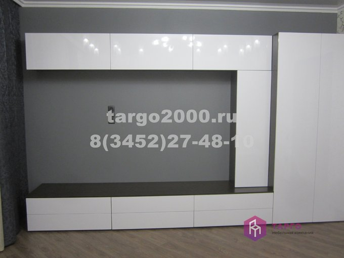 стенка тарго 1.JPG