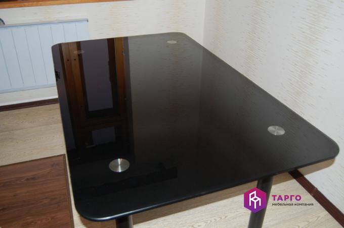 стол-черный.jpg