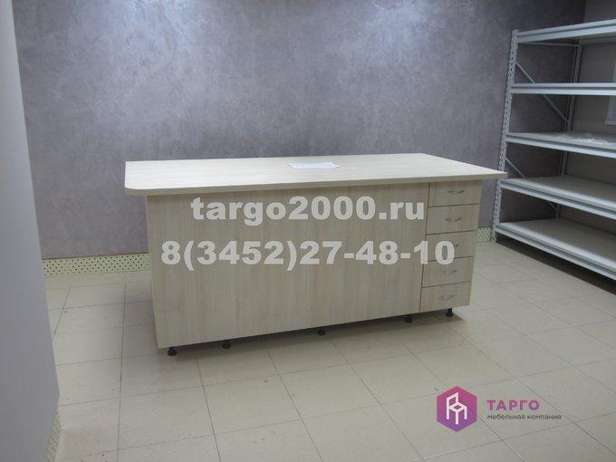 стол для ателье тарго.JPG