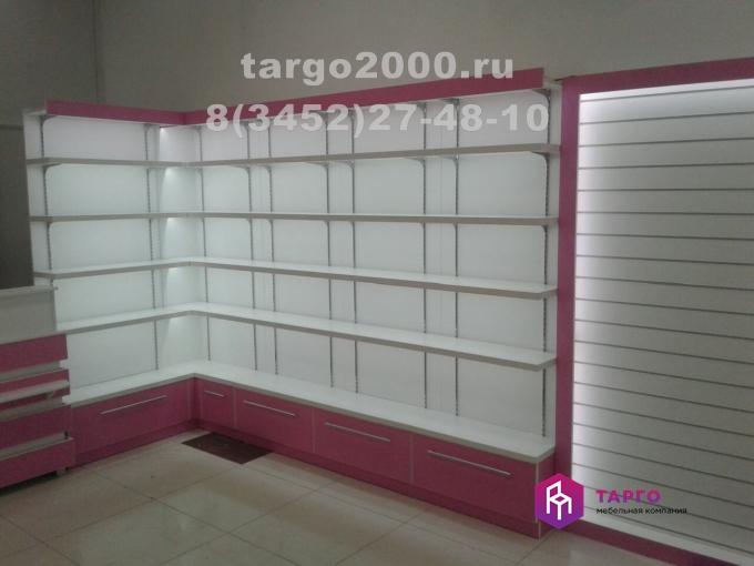 Торговое оборудование для косметики 2.jpg