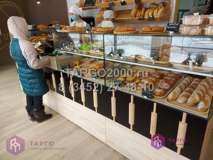 Витрины для пекарни ДОМ ХЛЕБА 2.JPG