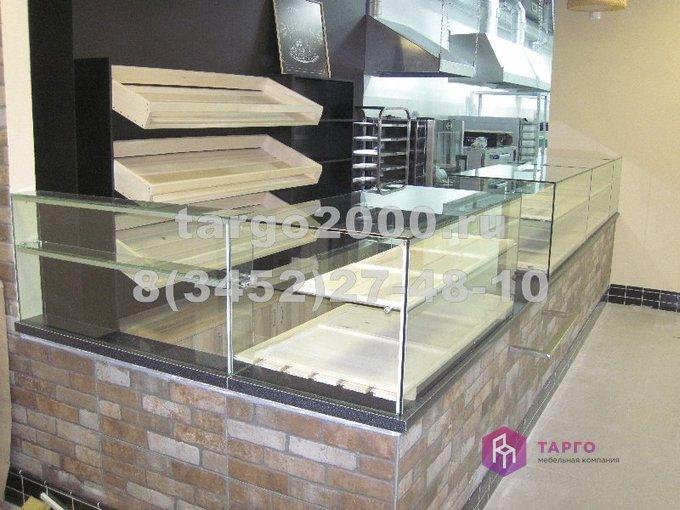 Витрины для пекарни  в Тюмени.JPG