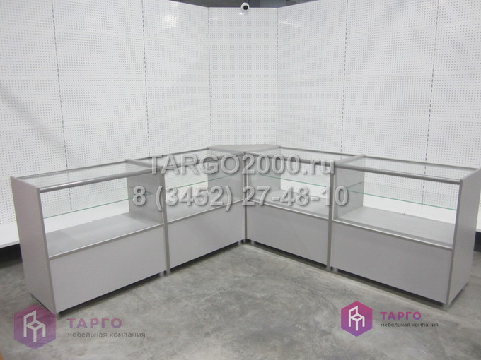 Витрины низкие для стройматериалов 1.JPG